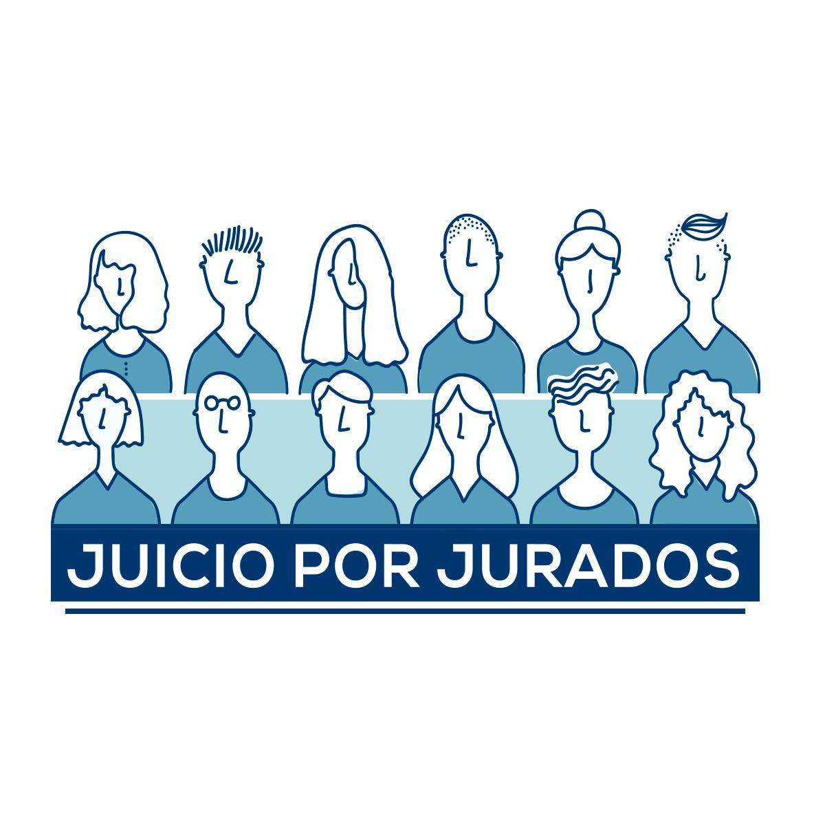Mañana comenzará el primer Juicio por Jurados en Concordia