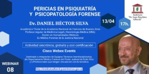 08-Webinar Dr. Silva